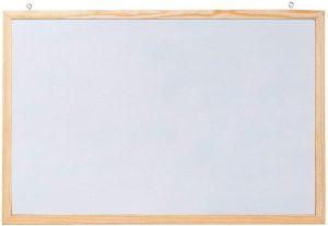 Tableau magnétique Franken CC-MM3040