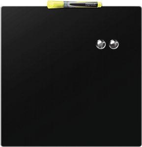 Tableau magnétiqueRexel Cartet 360×360 mm